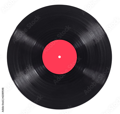 Fotografía  vynil vinyl record play music vintage