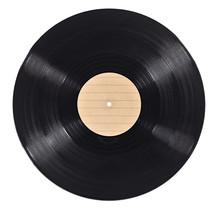 Vynil Vinyl Record Play Music Vintage
