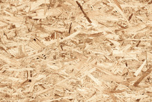 Seamless Background Texture Of Wooden Plate