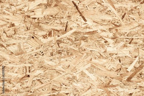 bezszwowa-tlo-tekstura-drewniany-talerz