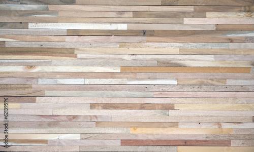 drewniana-sciana