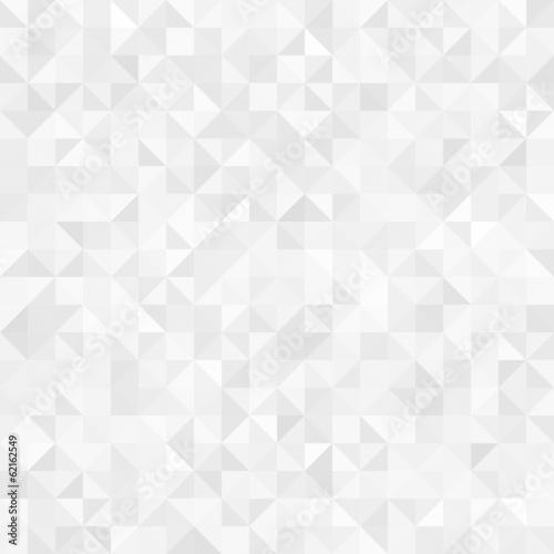 Tapeta Ecru  noise-background-pattern