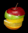 Download a Comp Save to Lightbox composite fruit