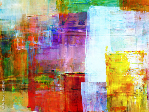 Abstract  backgrounds - 62215965