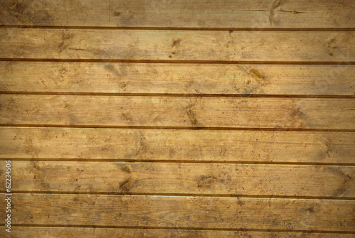 Photo Stands Wood wood background
