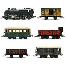 Train électrique Jouet - Toy Train