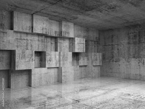 betonowe-wnetrze-3d