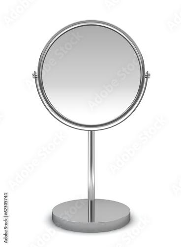 Fotografía  Round mirror