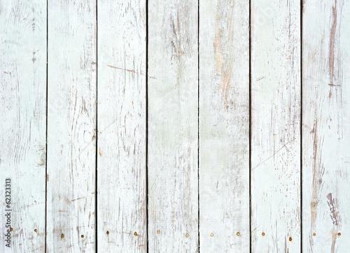 biale-drewno