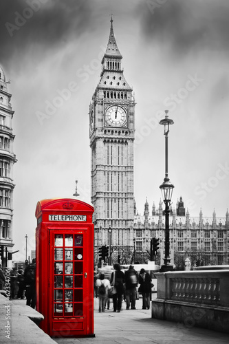 red-telephone-booth-and-big-ben-in-london-england-the-uk