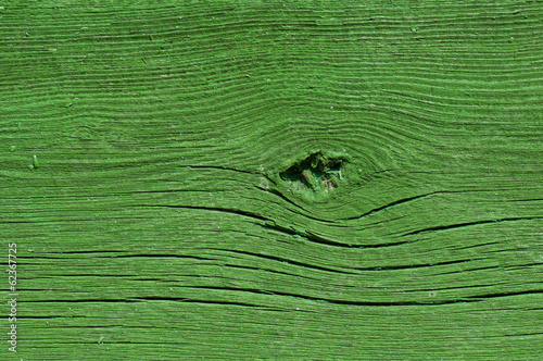 Photo sur Toile Les champs de riz Texture of wood background closeup