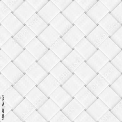 tekstylna-tekstura