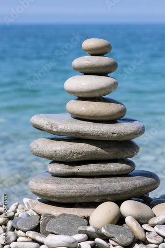 kamien-spa-na-wybrzezu-morza
