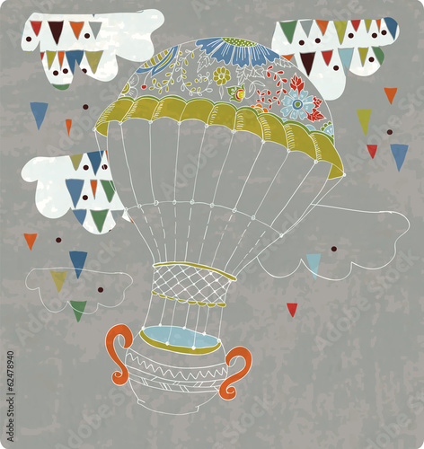 balonem-w-niebo-z-filizanki-herbaty-i-chmury-streszczenie