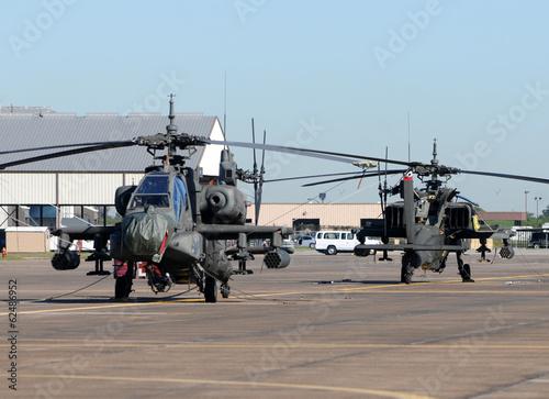 helikoptery-wojskowe