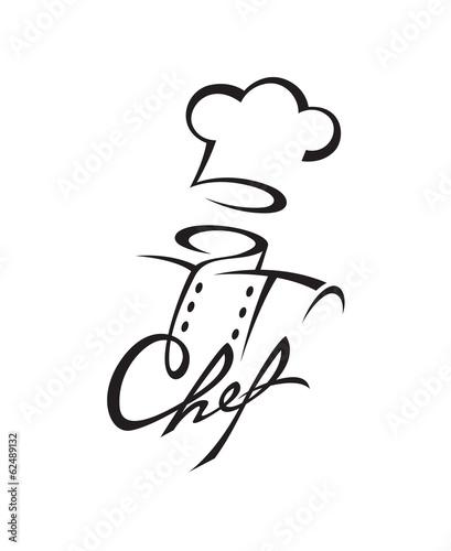 ikona-szefa-kuchni