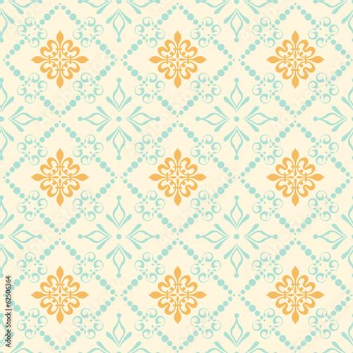 klasyczny-wzor-tapety-bez-szwu-tekstylne
