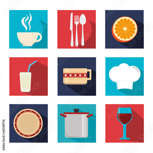 food design - 62508756