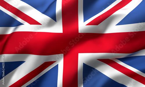 flaga-wielkiej-brytanii