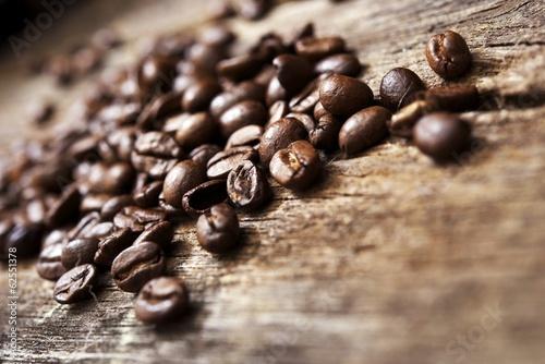 kawa-na-drewnie