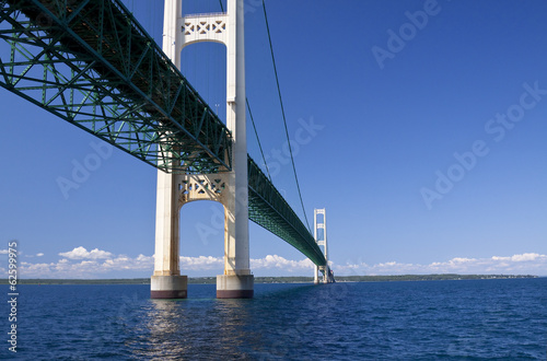 big mac bridge buy this stock photo and explore similar images at