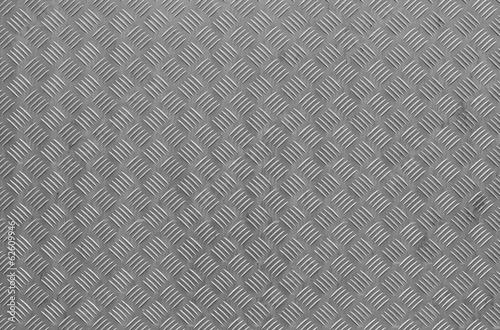 metal flooring background Wallpaper Mural