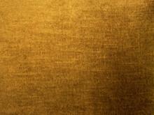 Blank Velvet Background-Gold C...