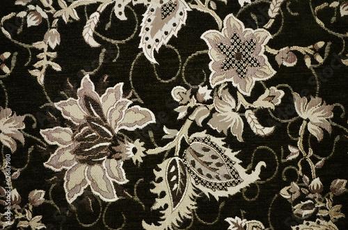 tkanina-tekstylna