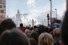 Fallas 2014 (Valencia. España)