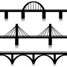Bridges Set