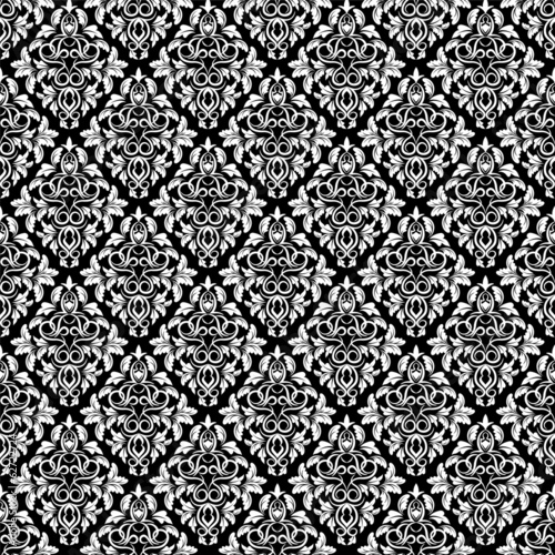 seamless-wallpaper-damask-pattern-floral-background