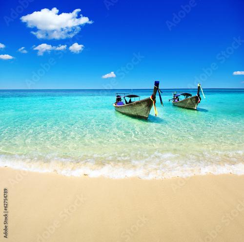 tropikalne-morze