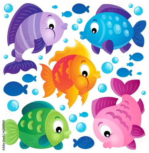 fish-theme-collection-2