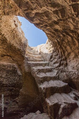 wejscie-do-jaskini
