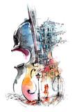 muzyka i miasto - 62827982