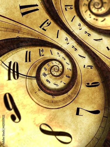 tlo-abstrakcyjne-czas