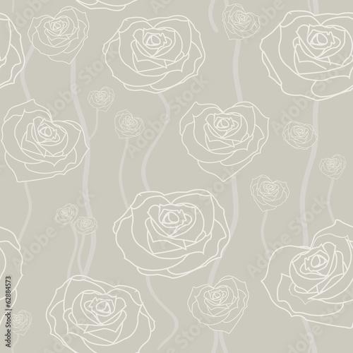 kwiatowy-rozany-tlo-bezszwowy