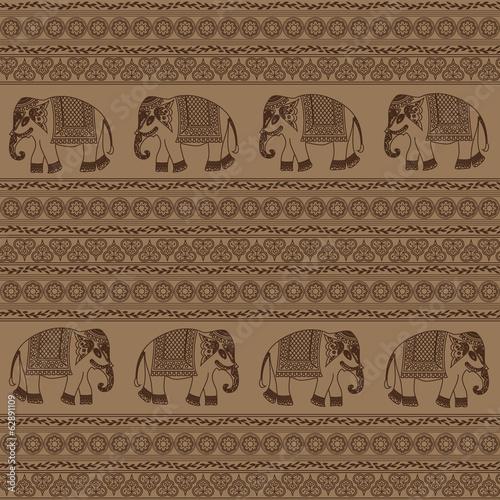 slon-indyjski