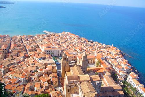 Naples SONY DSC