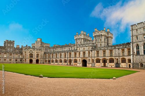 Windsor Castle #62949707