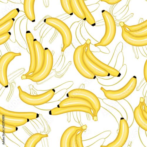 tekstura-z-bananami