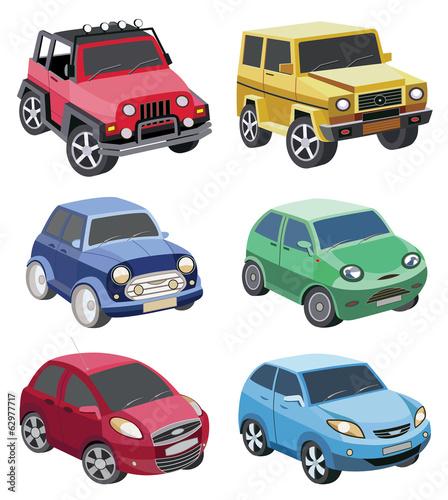 zestaw-kolorowych-samochodzikow