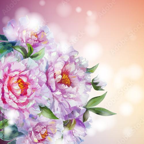 tlo-kwiaty-piwonie