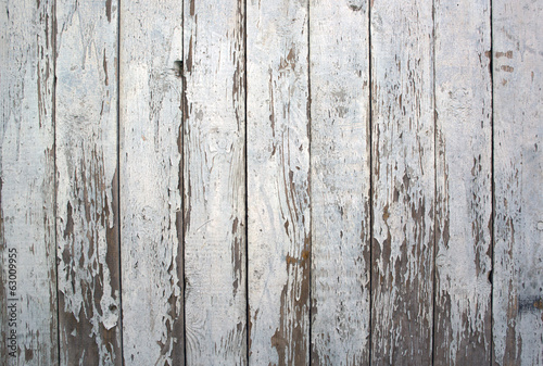 tekstura-z-motywem-bialego-drewna