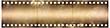 canvas print picture - Grunge Film Frame 3x