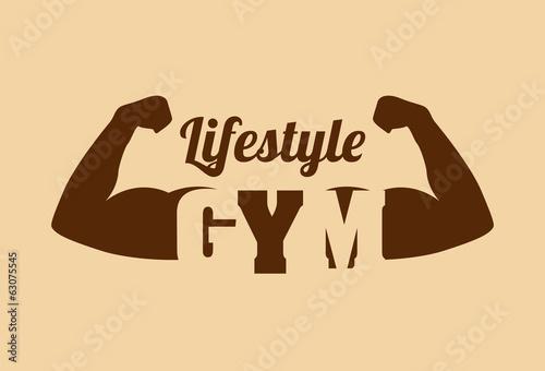 projekt-fitness