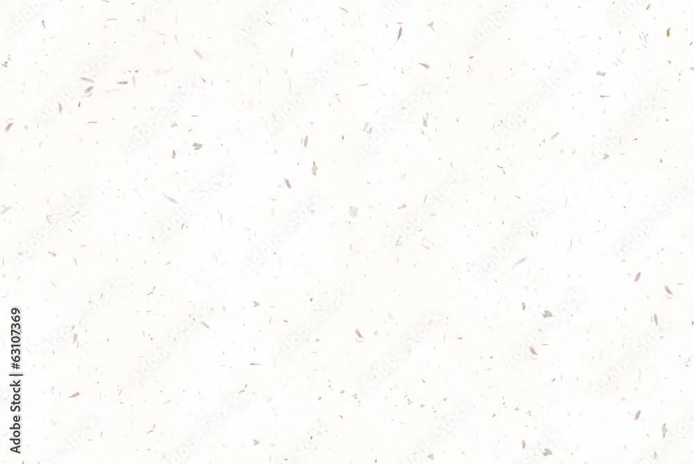 Fototapeta Speckled confetti background. - obraz na płótnie