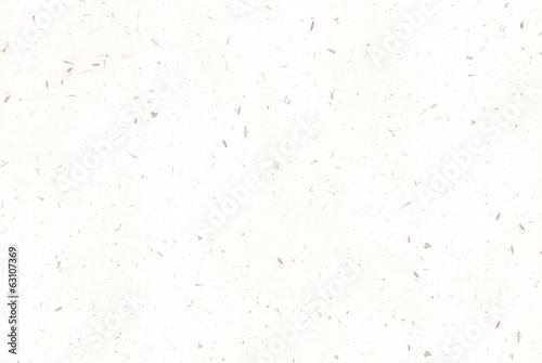 Fototapeta Speckled confetti background. obraz na płótnie