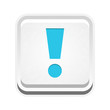 the button with exclamation mark