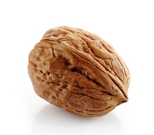 Walnut Macro